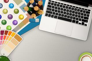 7-awesome-design-resources-to-add-to-your-arsenal.jpg