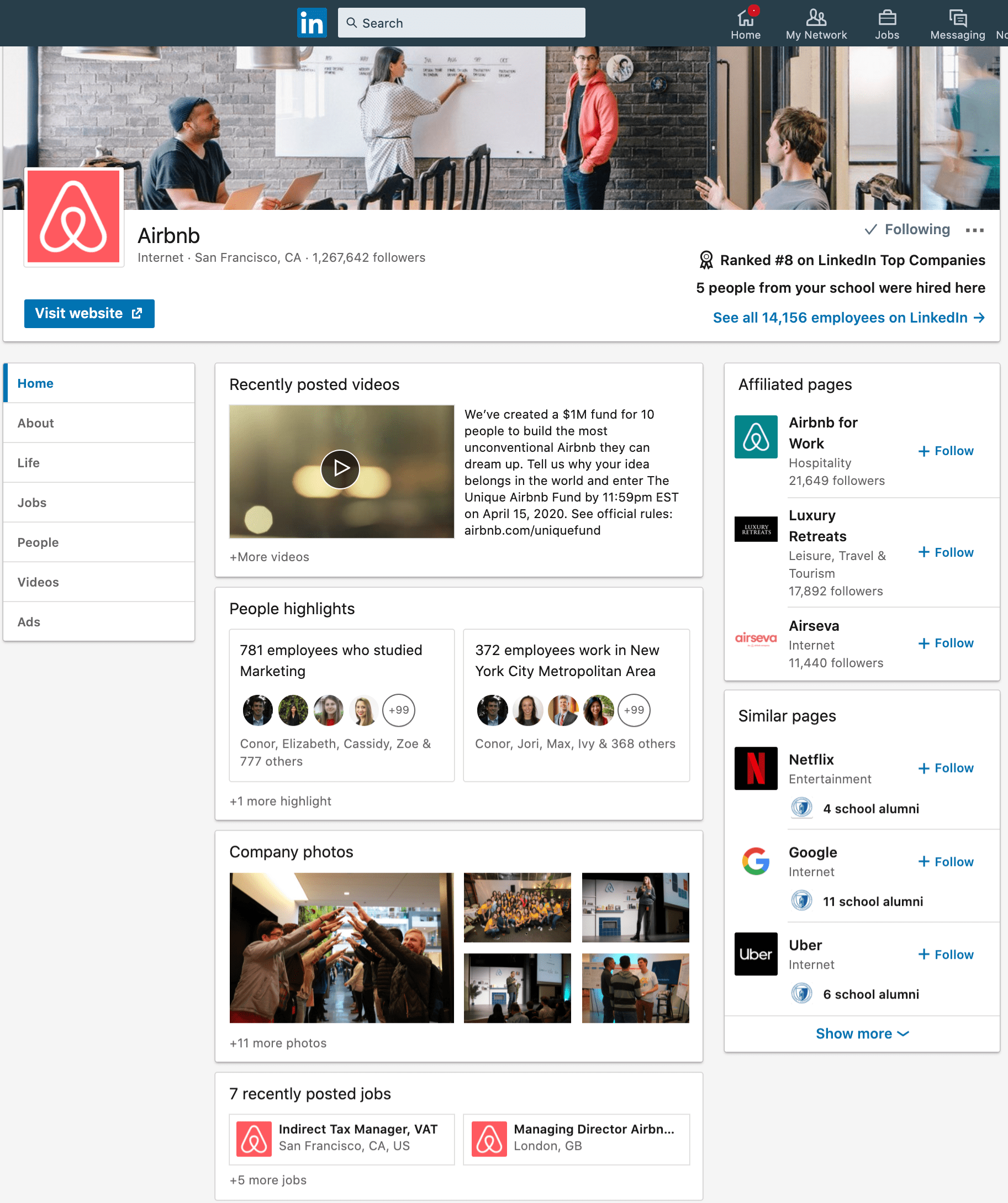 Airbnb_Overview_LinkedIn