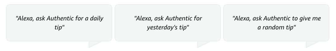 Authentic-Digital-Marketing-Tips-Alexa-Commands