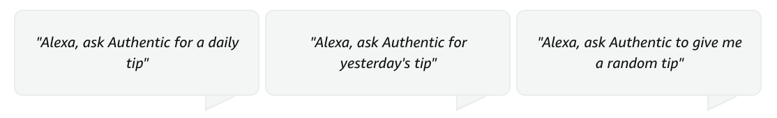 Authentic-Digital-Marketing-Tips-Alexa-Commands