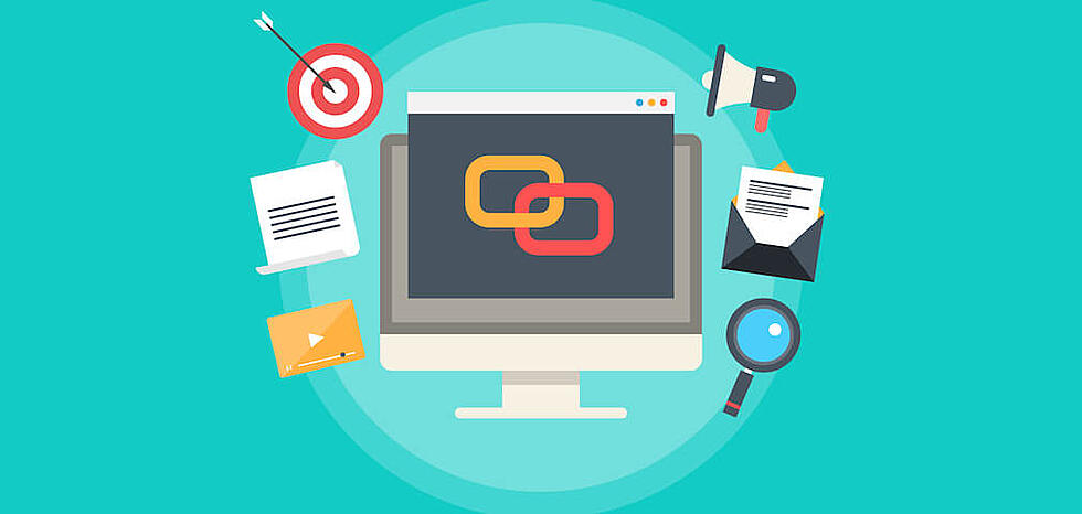 The most effective link-building strategies to drive traffic in 2020 [Infographic]