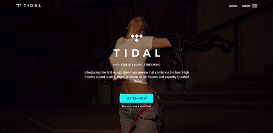 how-to-use-exclusivity-tidal