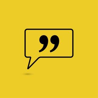 Blog-tweetable-CRO-quotes