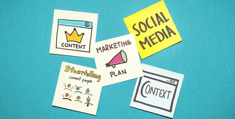 The effective marketing strategies you need to know for 2020
