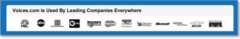3-step-increase-conversion-logos.png