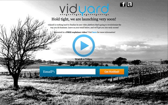 add-video-increase-conversions.jpg