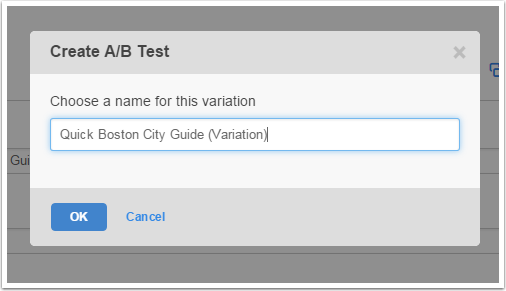 hubspot-ab-testing-step3.png