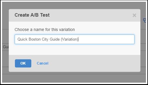 hubspot-ab-testing-step3.png