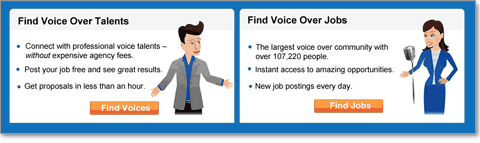 increase-conversions-buyer-personas.png