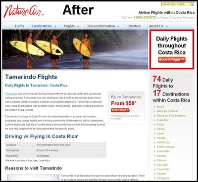 increase-conversions-cta-placement-after.jpg