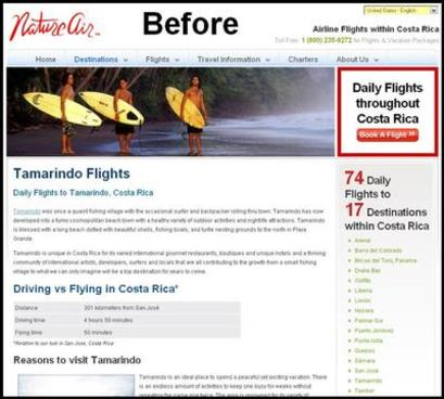 increase-conversions-cta-placement-before.jpg