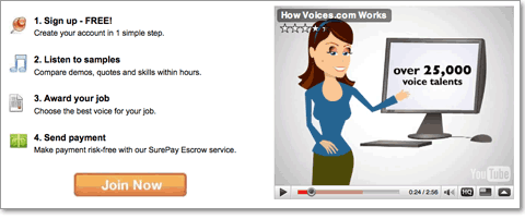 increase-conversions-video.png