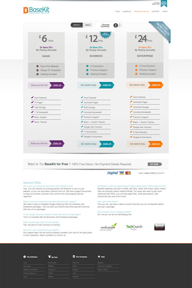 pricing-page-increase-conversions-before.png