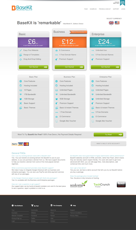 pricing-page-redesign-increase-conversions-after.png