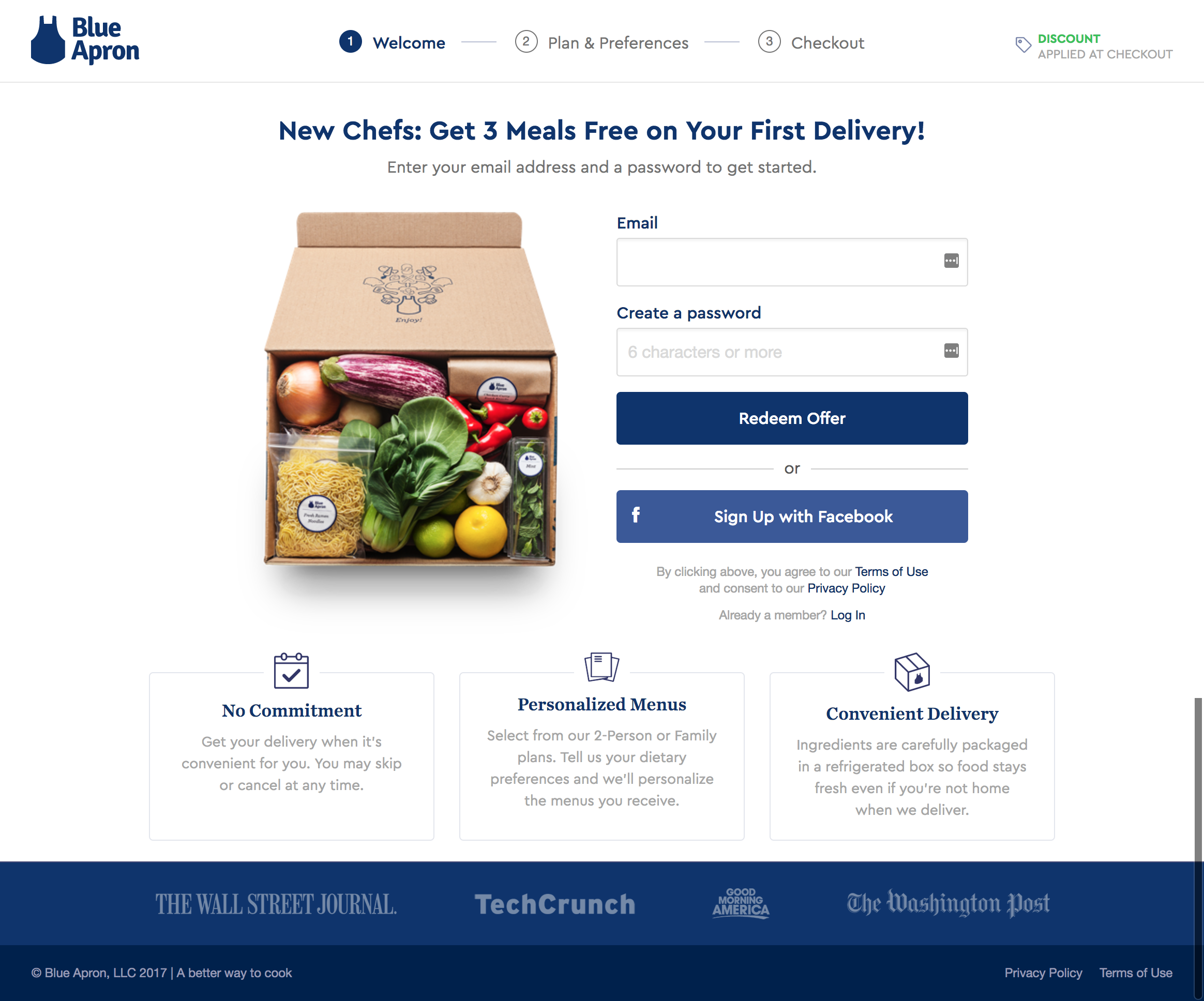 Blue Apron  Fresh Ingredients  Original Recipes  Delivered to You.png