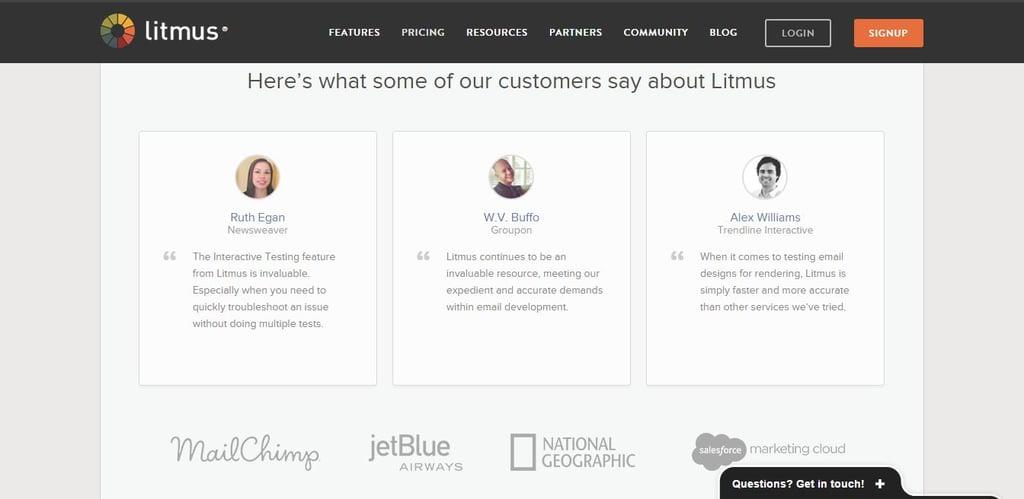 Building-Trust-Pricing-Page-Litmus.jpg
