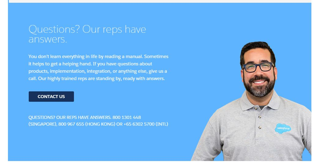 Building-Trust-Pricing-Page-Salesforce.jpg