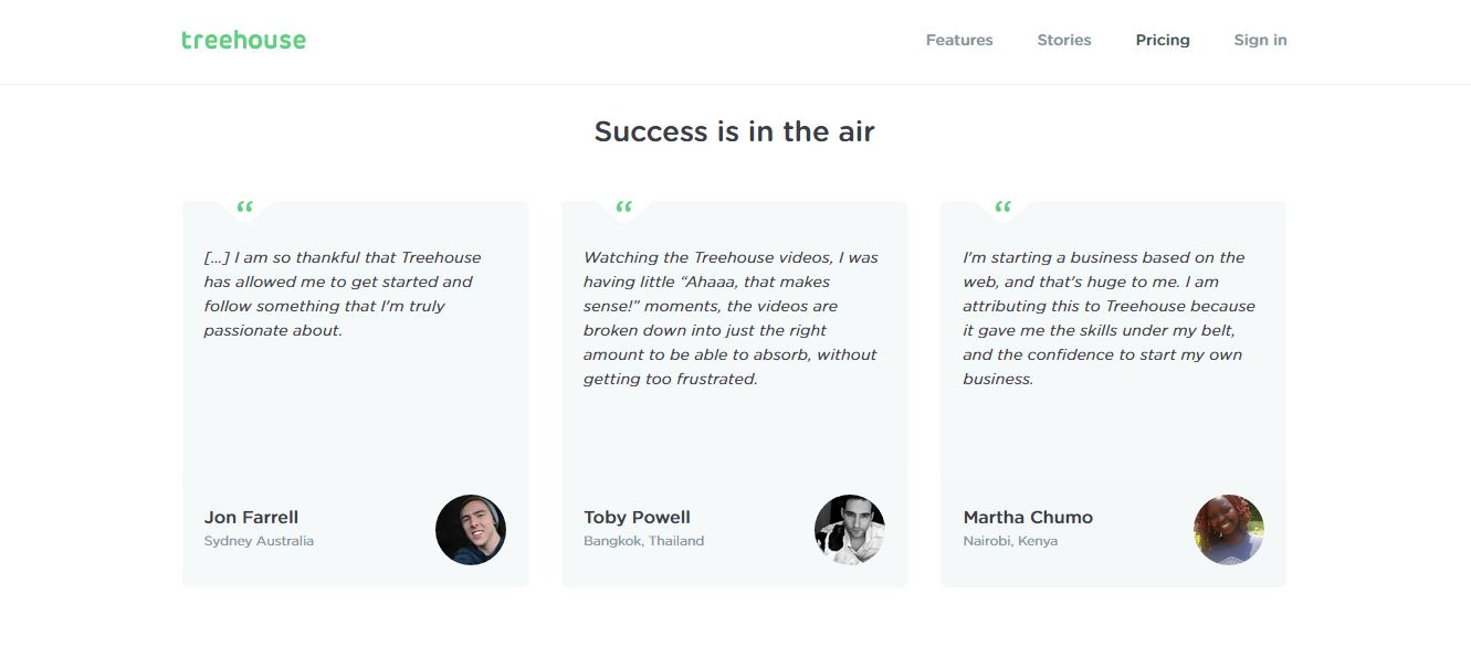 Building-Trust-Pricing-Page-treehouse.jpg