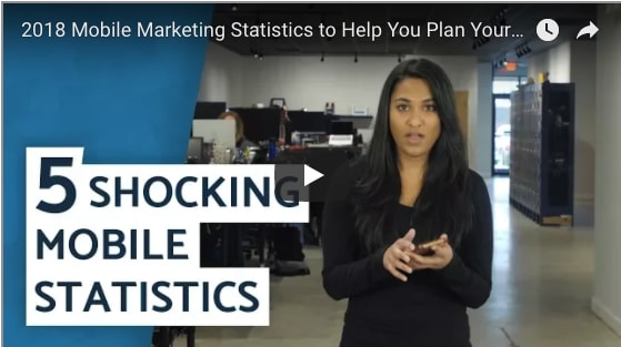 mobile-marketing-statistics