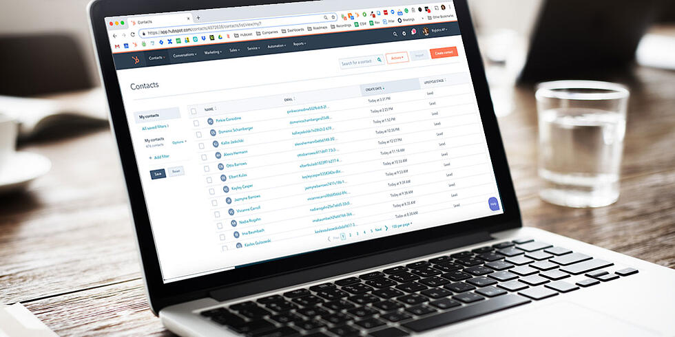 How Much Does the HubSpot CRM Cost?