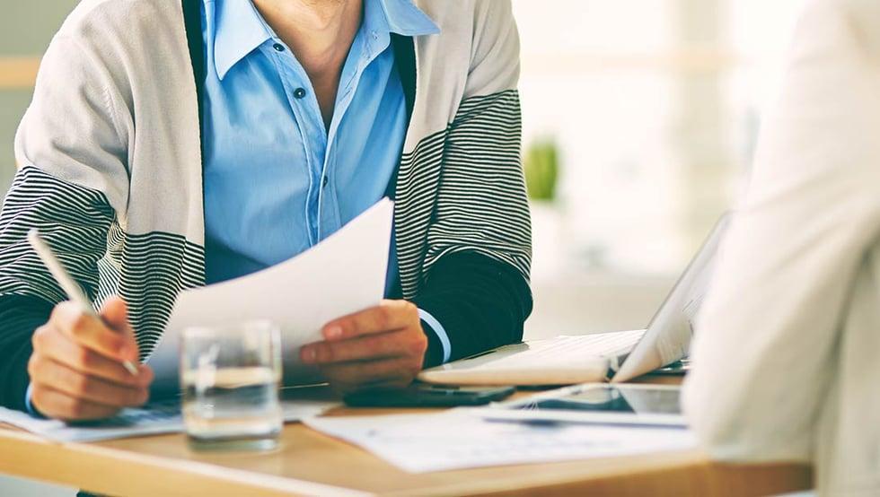Inbound Marketing Careers and Salaries