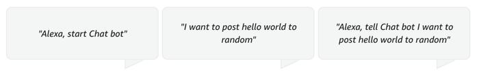 Chat-Bot-for-Slack-Alexa-Commands