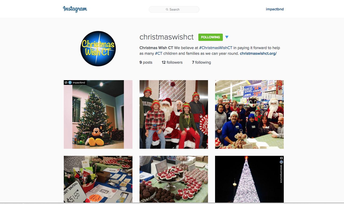 ChristmasWishCT-Instagram.png