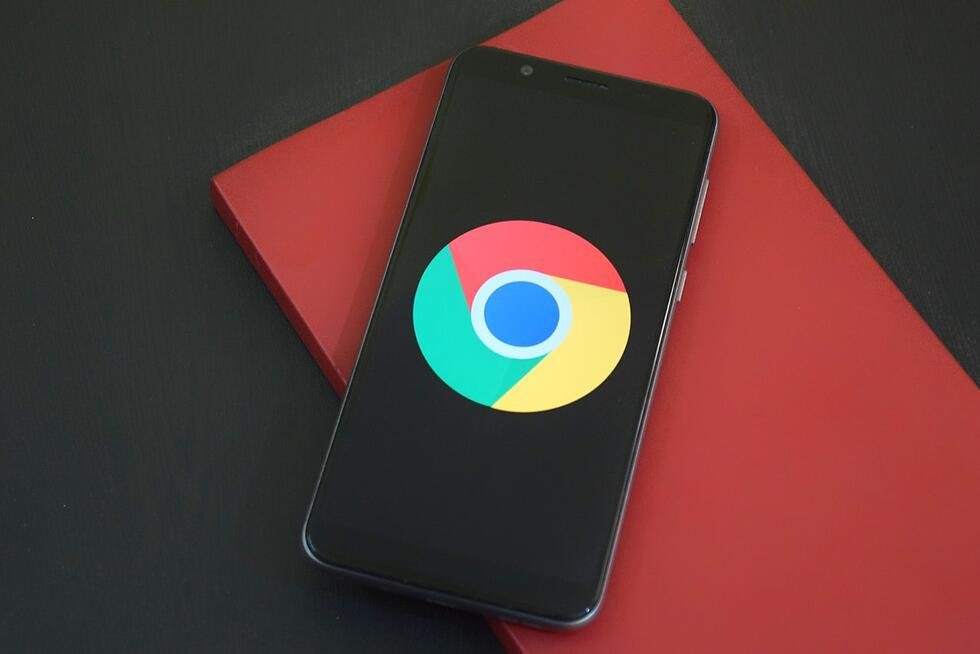 Google releases new security and privacy controls for Chrome users