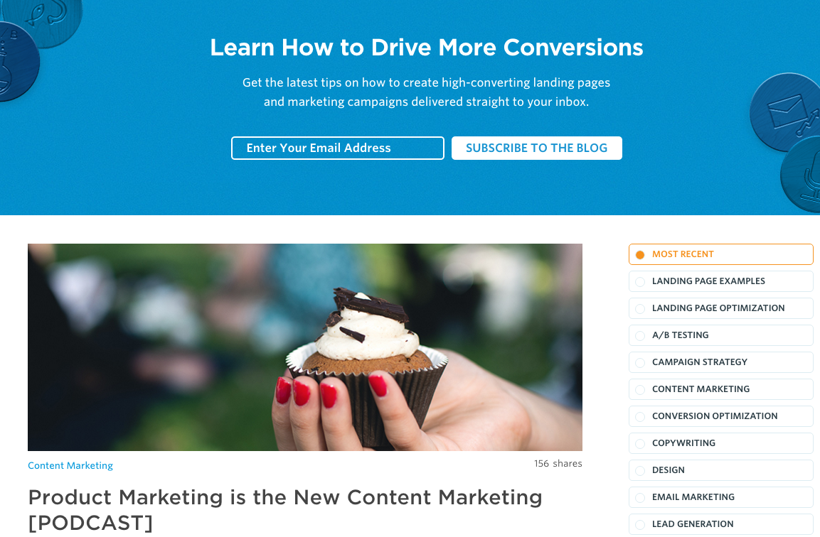 Content-marketing-mission-statement-unbounce.png