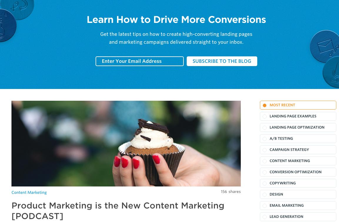Content-marketing-mission-statement-unbounce.png