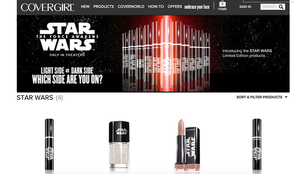 Covergirl-Newsjack.png