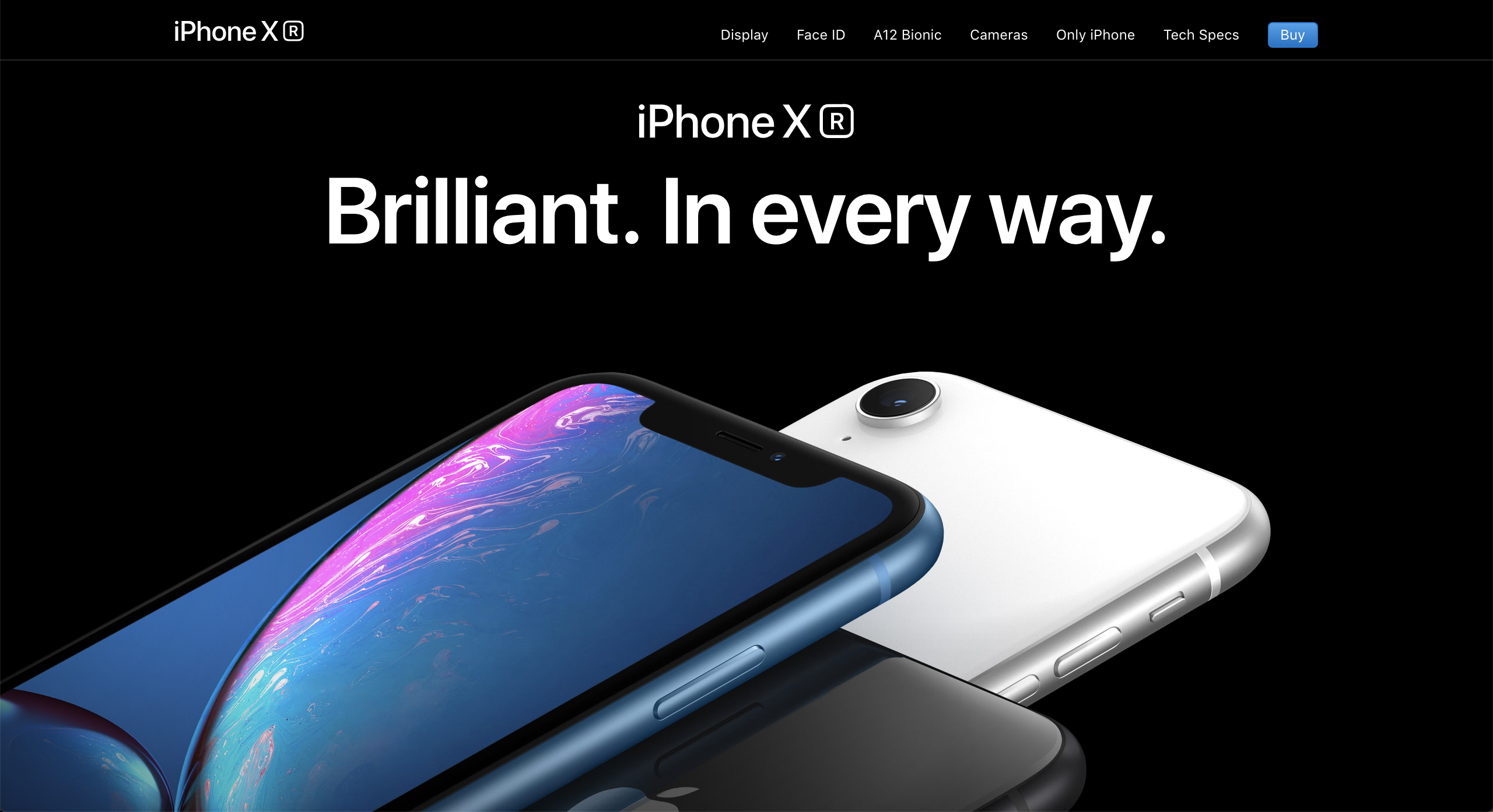 Creative-Design-vs-Functional-Design-apple