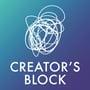 Creator's Block