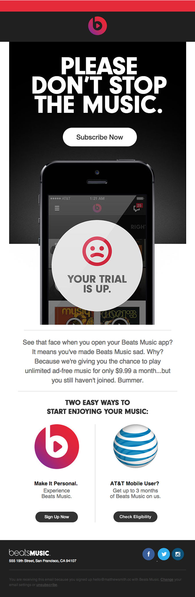 Customer-Retention-Email-Design-from-Beats-Music.jpg