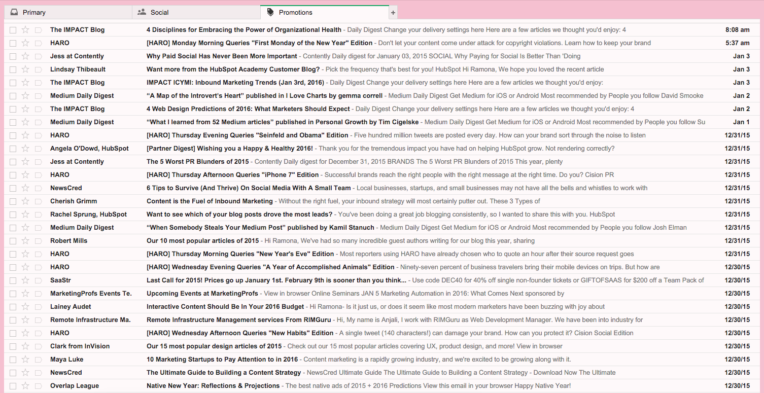 Email-Inbox-Cleanse.png