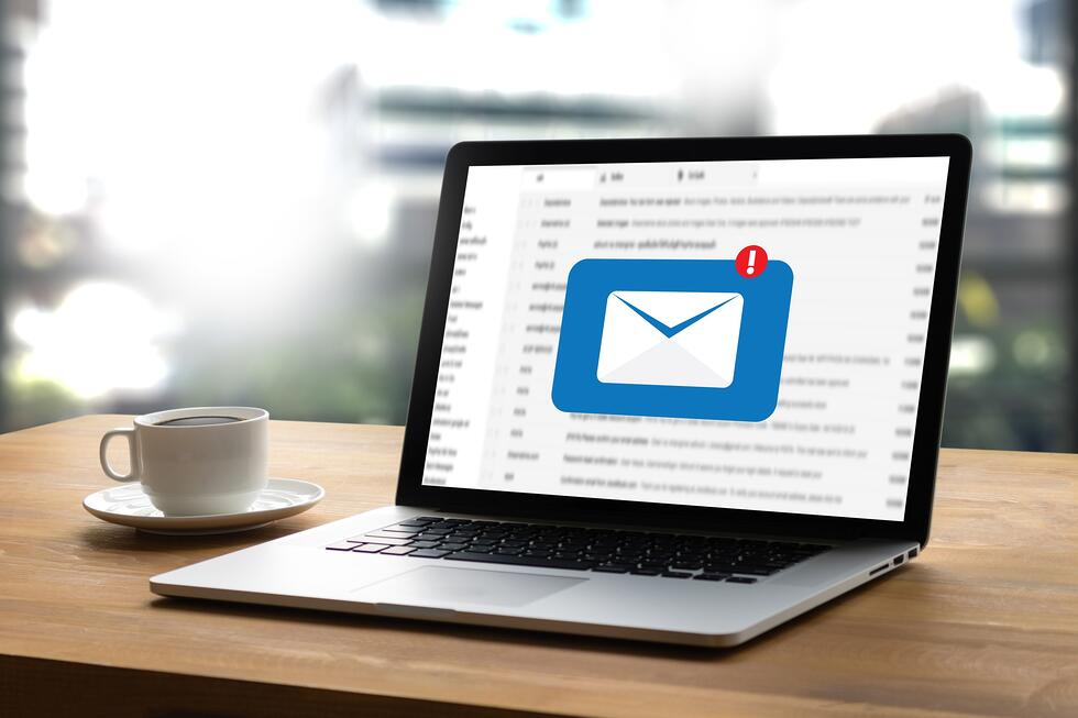 Our 9 Biggest Email Marketing Pet Peeves for 2019