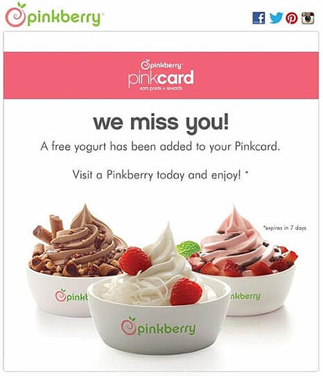 Email_reengagement_Pinkberry-1