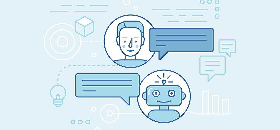 6 Examples of Conversational Marketing Done Perfectly Right