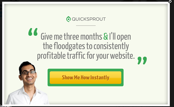 Exit-Intent-Popups-3Quicksprout.png