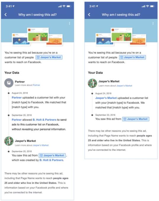 Facebook-Custom-audiences-Transparency