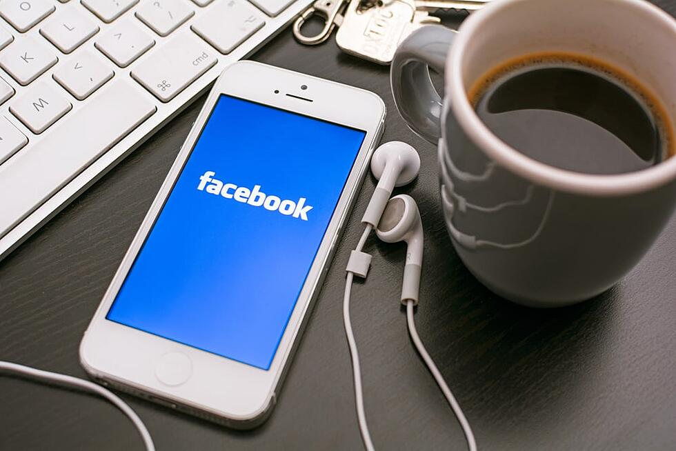 Facebook News may disrupt industry norms for publishers and marketers