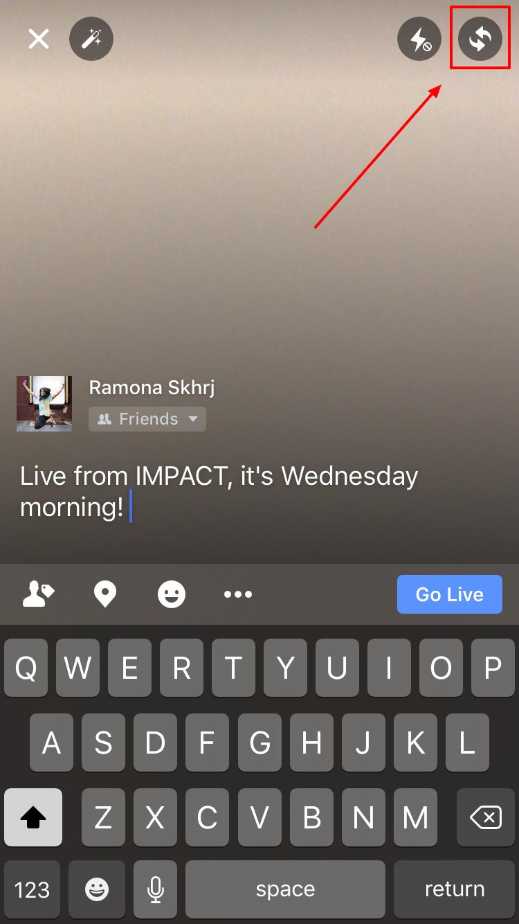 Facebook-live-tutorial---4.png