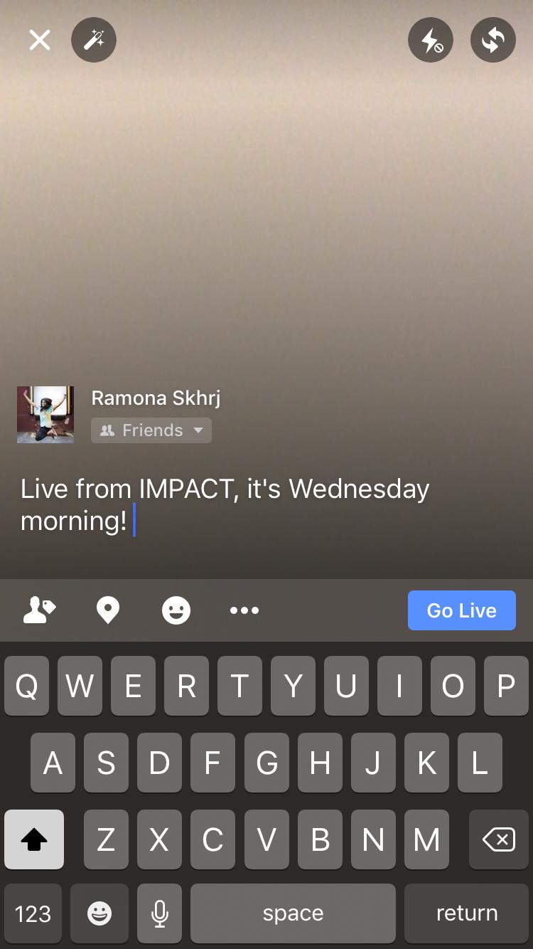 Facebook-live-tutorial--3.png
