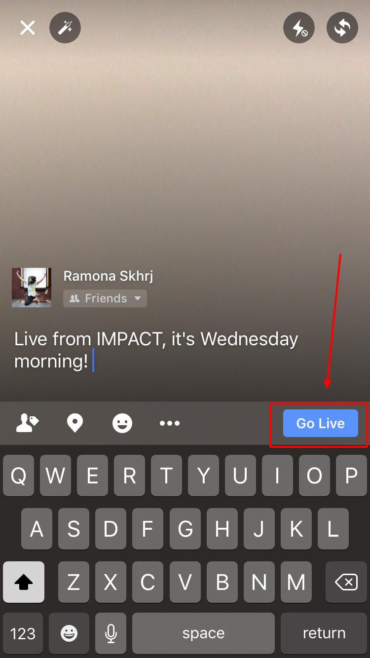 Facebook-live-tutorial--5.png