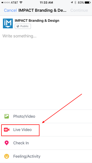 Facebook-live-tutorial-1-page.png
