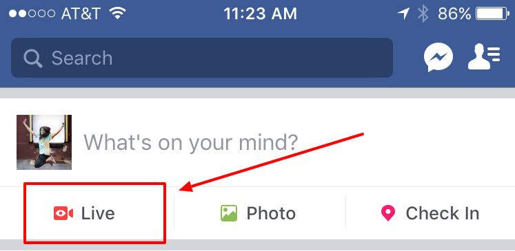 Facebook-live-tutorial-1.png