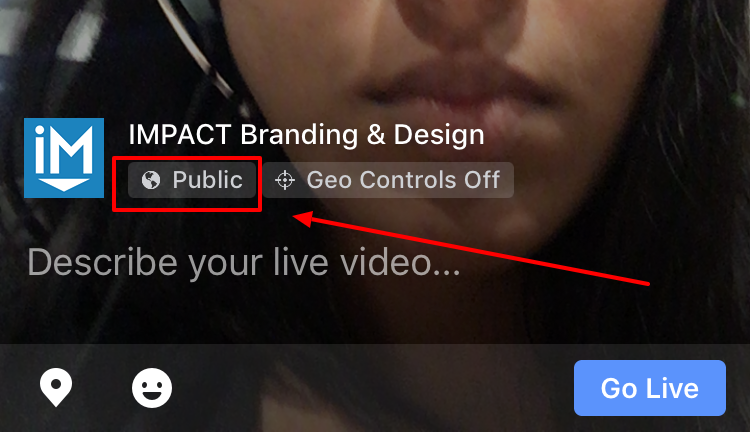 Facebook-live-tutorial-2-page.png
