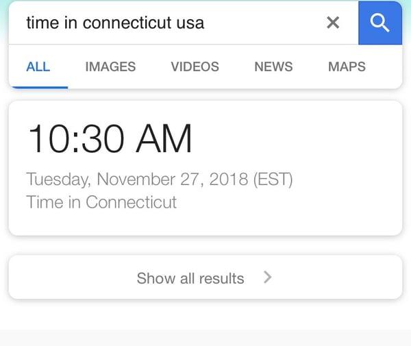 google-zero-search-results