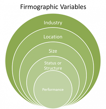 Firmographic_Variables