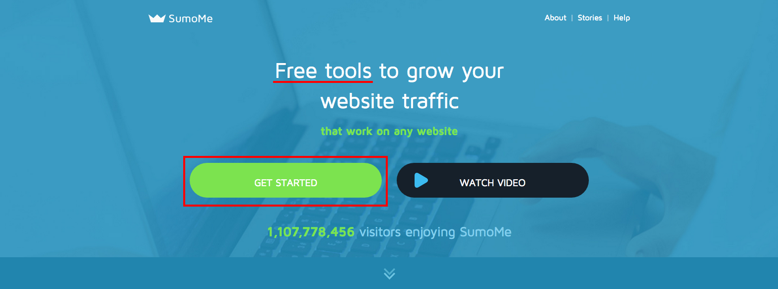 5-ways-to-convert-your-loyal-freemium-users-into-happy-paying-customers